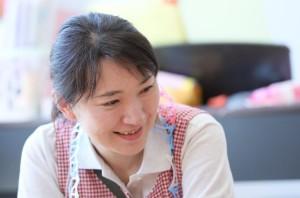 02_5歳児ひまわり組井元恵子先生