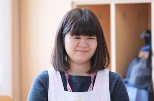 04_5歳児たんぽぽ組眞手梨花先生