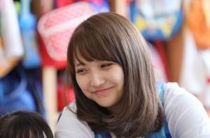 01_5歳児ひまわり組廣瀬美愛先生