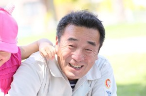 26_青バス中村典夫先生