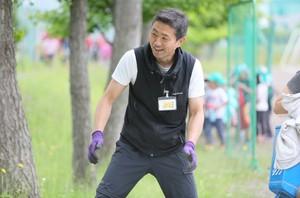 30バス_鈴木貴博