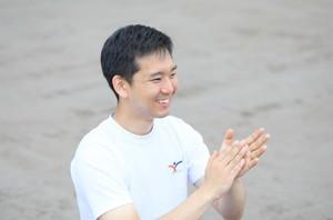 35コスモ_石井雪輝