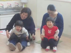 1月のわんわんくらぶ(*^^*)